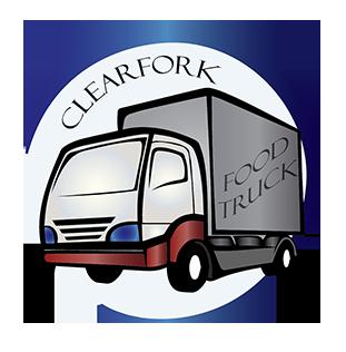 Clearfork Food Park